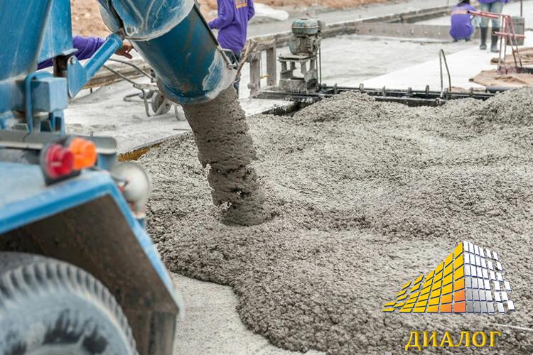 Заказать бетон цена в пензе классификация бетона по виду заполнителей