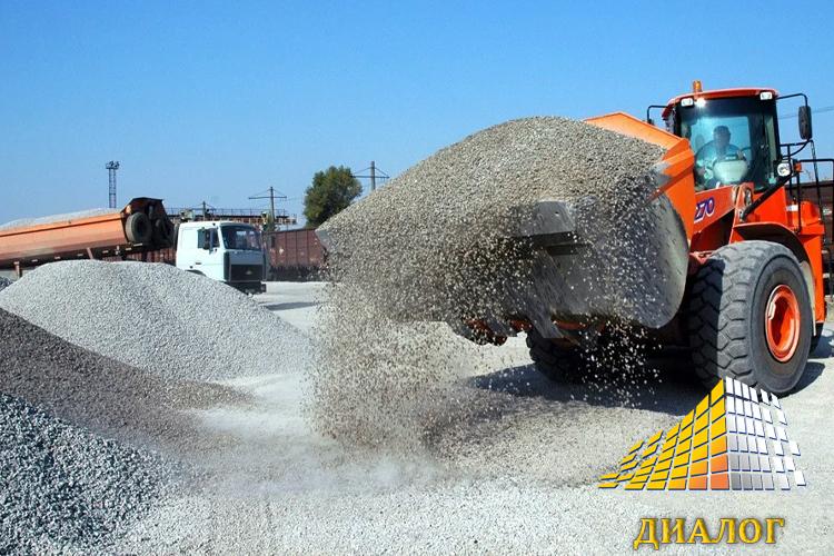 Купить бетон раствор пенза керамзитобетон калькулятор стены